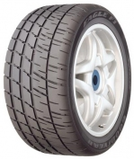 Шины GoodYear Eagle F1 SuperCar 255/40 R19 96W