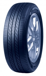 Шины Michelin Primacy LC 215/50 R17 91W XL