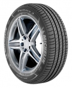 Шины Michelin Primacy 3 235/50 R17 96W