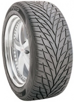 Шины Toyo Proxes S/T 255/60 R18 112V
