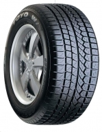 Шины Toyo Open Country W/T 255/70 R16 111T
