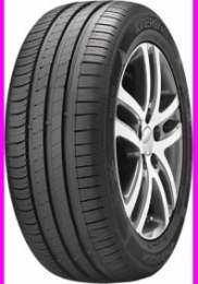 Шины Hankook Kinergy Eco K425 195/55 R16 87H