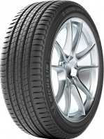 Шины Michelin Latitude Sport 3 235/60 R18 103V
