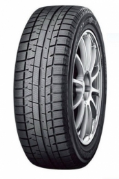 Шины Yokohama Ice Guard IG50 215/55 R17 94Q