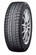 Шины Yokohama Ice Guard IG50 245/40 R18 93Q