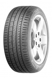 Шины Barum Bravuris 3 HM 205/50 R17 89V