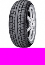 Шины Michelin Primacy Alpin PA3 215/65 R16 98H