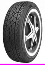 Шины Nankang SP-7 235/55 R18 104V XL