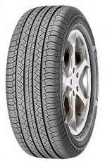 Шины Michelin Latitude Tour HP 285/50 R20 112V
