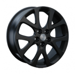 Литые диски Mazda Replay MZ28 R16 W6.5 PCD5x114.3 ET50 MB