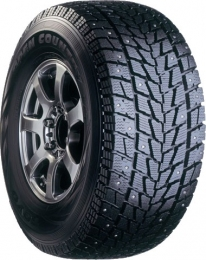 Шины Toyo Open Country I/T 225/70 R16 107T