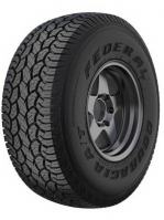 Шины Federal Couragia A/T 225/75 R16 110/107Q