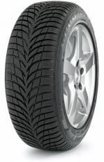Шины GoodYear Ultra Grip 7 plus 205/60 R16 92H