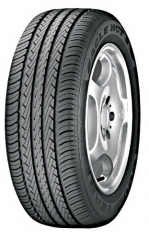 Шины GoodYear Eagle NCT 5 225/50 R17 98Y XL