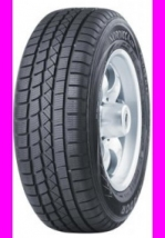 Шины Matador MP 91 Nordicca 235/60 R18 107H