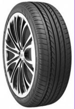 Шины Nankang NS-20 225/45 R17 94V XL