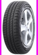 Шины Matador MP 16 Stella 2 175/70 R14 88T XL