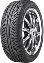 Шины General Altimax HP 195/55 R16 87H