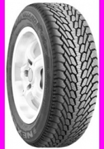 Шины Nexen (Roadstone) Winguard 215/55 R17 94H