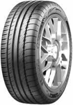 Шины Michelin Pilot Sport PS2 235/40 R18 91Y N4