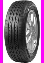 Шины Michelin Primacy LC 215/65 R16 98H