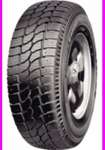Шины Tigar CargoSpeed Winter 175/65 R14C 90/88R