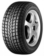 Шины Dunlop SP Winter Sport 400 215/55 R16 93H