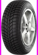 Шины Matador MP 52 Nordicca Basic 165/70 R14 82T