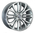Литые диски Citroen Replay CI28 R16 W6.5 PCD4x108 ET26 S