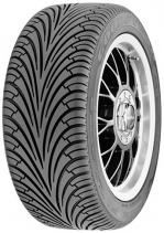 Шины GoodYear Eagle F1 GS-D2 185/55 R15 82V