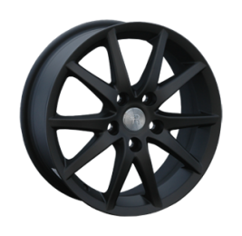 Литые диски Toyota Replay TY49 R16 W6.5 PCD5x100 ET45 MB