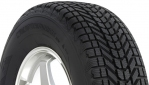 Шины Firestone WinterForce UV 265/70 R16 111S