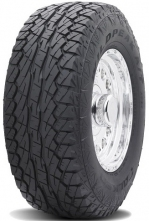 Шины Falken Wildpeak A/T AT01 265/65 R17 112H