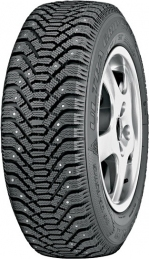 Шины GoodYear Ultra Grip 500 225/70 R16 103T