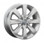 Литые диски Renault Replay RN16 R14 W5.5 PCD4x100 ET43 S