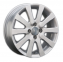 Литые диски Hyundai Replay HND62 R15 W6.0 PCD4x100 ET48 S