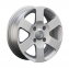Литые диски Nissan Replay NS46 R14 W5.5 PCD4x114.3 ET35 S