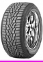 Шины Nexen (Roadstone) Winguard WinSpike 175/65 R14 86T XL