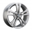 Литые диски Skoda Replay SK3 R15 W6.0 PCD5x112 ET47 S