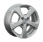 Литые диски Hyundai Replay HND21 R14 W5.5 PCD4x100 ET46 S