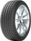 Шины Michelin Latitude Sport 3 235/65 R17 108V XL